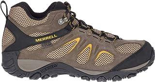 Merrell Yokota 2 Mid impermeable para hombre