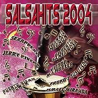 Salsahits 2004