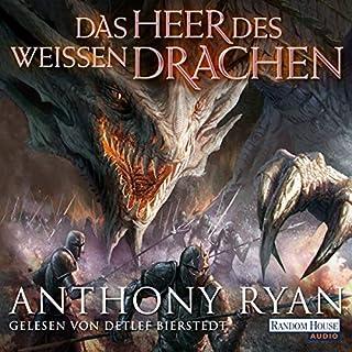 Das Heer des Weißen Drachen Titelbild