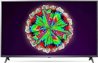 LG 55NANO79 NanoCell UHD Smart Tv