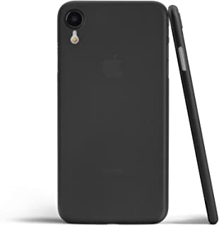 Best minimalist iphone xr case Reviews