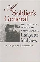 Best major general william c lee Reviews