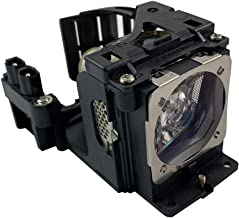 Sanyo Promethean PRM-20 Projector Assembly with High Quality Bulb