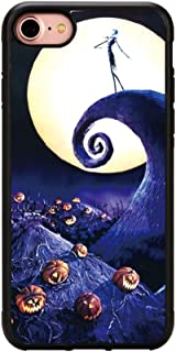 The Nightmare Before Christmas 7 Case,The Nightmare Before Christmas Case for Iphone 7 4.7