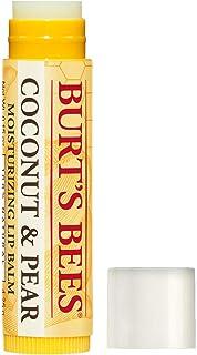Balsamo idratante labbra - Blis 4,3 g