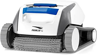 KREEPY KRAULY PROWLER 910 Robotic Aboveground Pool Cleaner 360321