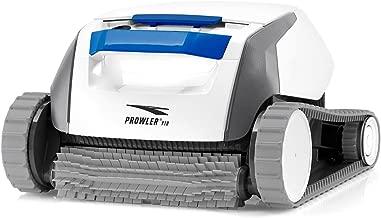 KREEPY KRAULY PROWLER 910 Robotic Aboveground Pool Cleaner 360321