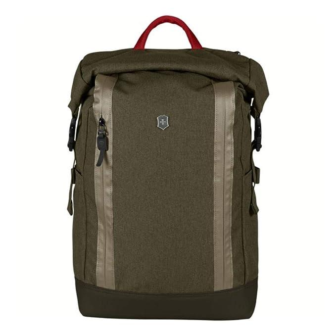 Victorinox Laptop Backpacks