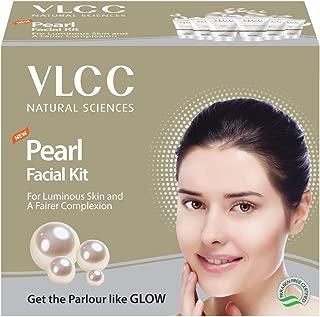 facial kit price vlcc
