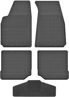 Suchergebnis Auf Für Audi A4 B5 Matten Teppiche Autozubehör Auto Motorrad