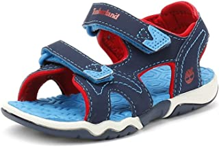 chaussure timberland enfant 24