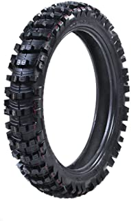 Best 19 inch rear dirt bike tire Reviews