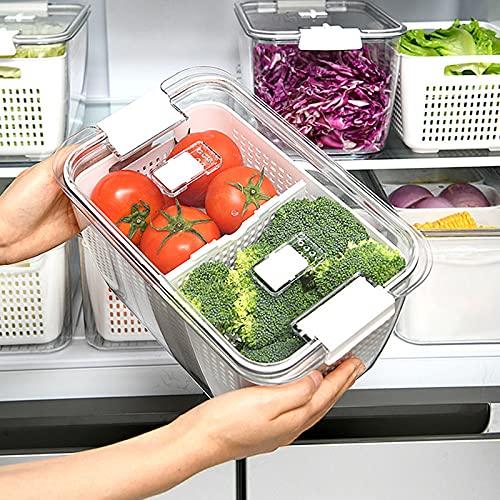 Listado de Refrigerador Blanco comprados en linea. 11