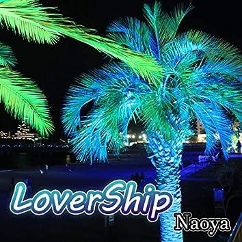 LoverShip