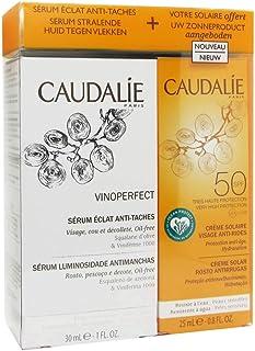 Caudalie Tratamiento para Manchas Faciales 30 ml + 25 ml - 1 unidad