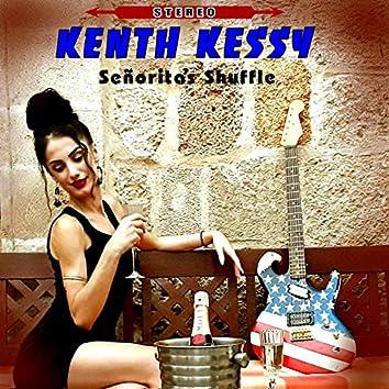 Señorita's Shuffle