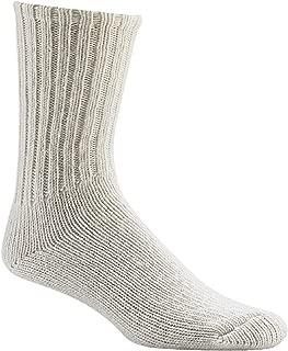 Husky Heavyweight Crew F1089 Sock