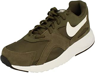 Nike Pantheos Mens Running Trainers 916776 Sneakers Shoes