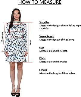es for Women, Spring Summer Casual Fashion Sparkle Glitzy Glam Sequin Tassel Long Sleeve Party Club Dress