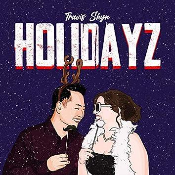 Holidayz