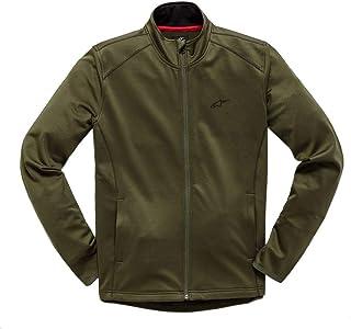 Alpinestars Men's Purpose Mid Layer Jacket