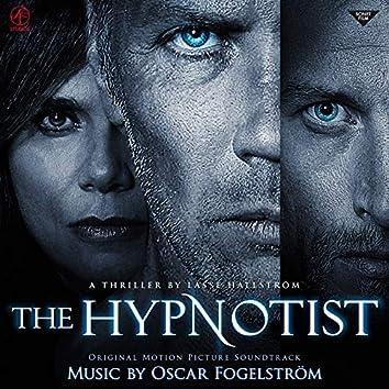 The Hypnotist (Original Motion Picture Soundtrack)