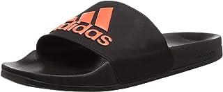 adidas Adilette Shower, Men's Slides