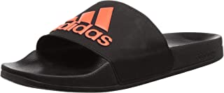 adidas Adilette Shower, Men's Slides