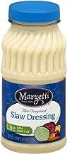 Best marzetti light slaw dressing Reviews