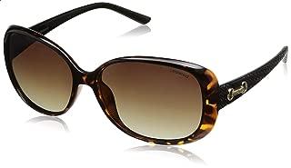 Polaroid Sunglasses For Women - P8430 581/LA