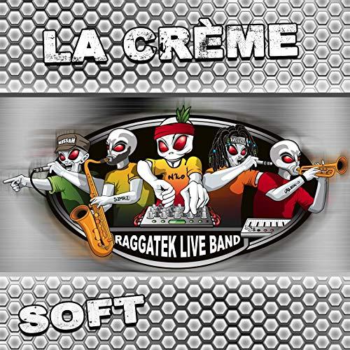 La crème (Soft) [Explicit]