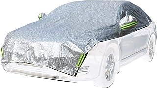 Suchergebnis Auf Für Chevrolet Sonnenschutz Auto Motorrad