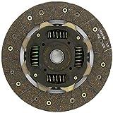 Sachs 1878 002 205 Disco de embrague