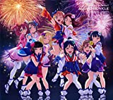 ラブライブ!サンシャイン!! Aqours CHRONICLE(2015〜2017)