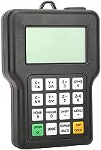 WYBW CNC Controller, Digitale CNC Controller Signaal Verwerking Controle Systeem Draaibank Controller Handvat A11E
