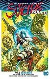 Suicide Squad TP Vol 2 (Rebirth) (DC Universe Rebirth: Suicide Squad)