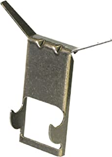 Hillman Brick/Block Hanger Card