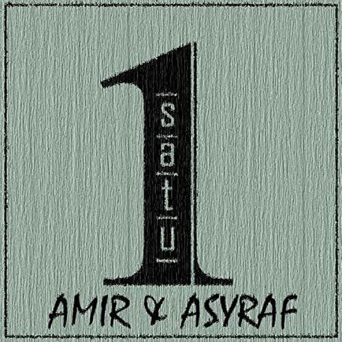 Amir feat. Asyraf