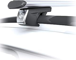 Atera 048237 Signo RT Grundträger für Fahrzeuge mit Dachreling