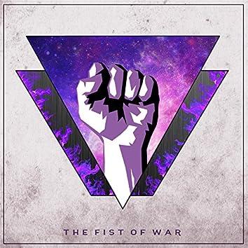 The Fist of War