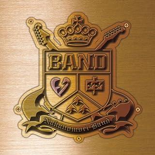 GIRLS ROCK BEST(初回プレス盤)(DVD付)