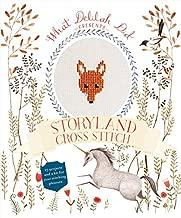 Best snarky cross stitch patterns free Reviews