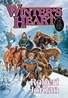 Winter's Heart (The Wheel of Time Series)