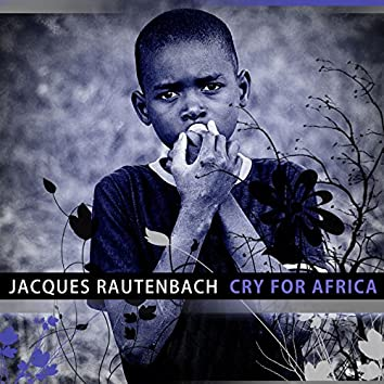 Cry For Africa