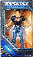 Mattel DC Universe Exclusive Signature Collection Action Figure Superboy [Conner Kent]
