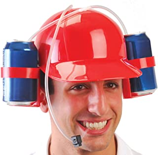 US Toy Cup Holder Hat