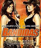 バンディダス [Blu-ray] image