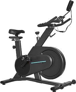 BARWING(バーウィング) スピンバイク静音 150キロ 高耐久 エアロ 有酸素運動 耐荷重 無酸素運動 フィットネス 調節96通り バイクビクス