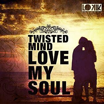 Love My Soul