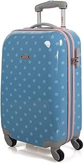 Amazon.es: maletas juveniles de viaje - Rígida
